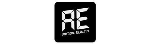 AE Virtual Reality