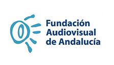 Fundación Audiovisual de Andalucía