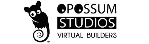 Opossum Studios