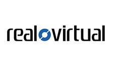 Real o virtual