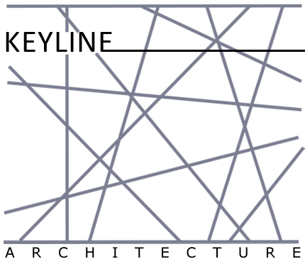 Keyline Architecture