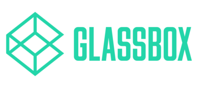 Glassbox Technologies